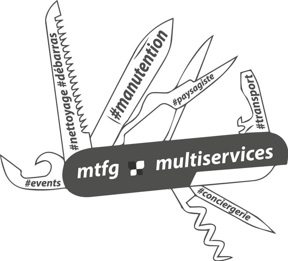 MTFG Publicité
